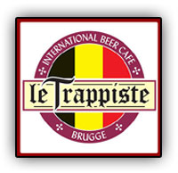 http://www.belgianbeerboard.com/images/realisations/letrappiste.jpg